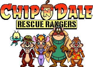 File:RescueRangers RichB.png