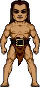 Goliath Human RichB