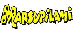 File:LOGO Marsupilami.png