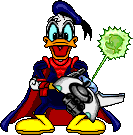 DuckAvenger2 RichB