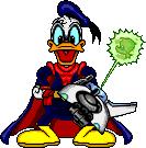 File:DuckAvenger2 RichB.png