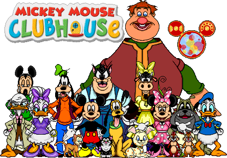 File:MickeyMouseClubhouse RichB.png