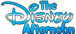 LOGO DisneyAfternoon