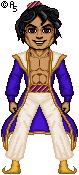 Aladdin2 TTA