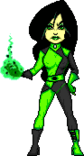 She-Go KimPossible RichB