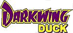 LOGO DarkwingDuck