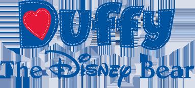 Duffy logo