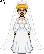 Cinderella6 TTA