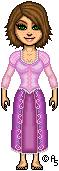 Rapunzel5 TTA-Patronus