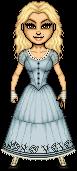 Alice Patronus
