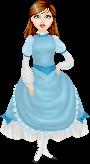 Cinderella1 CavallCastle