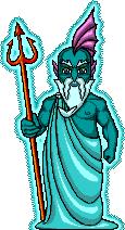 File:HERCULES Poseidon RichB.png