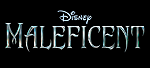 File:LOGO Maleficent.png