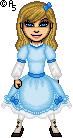 File:Cinderella TTA.PNG