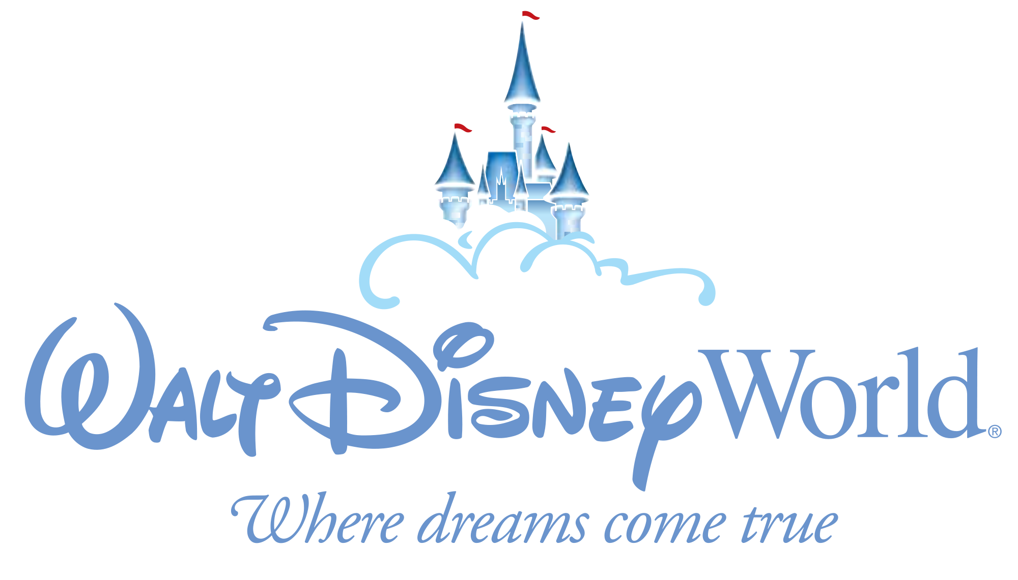 walt disney parks and resorts and Disney parks and resorts honeymoon registry your guests can give you portions of your disney's fairy tale honeymoon or disney destination wedding as a wedding gift.
