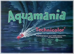 File:Aquamania.jpg