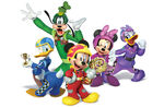 Characters-Mickey-and-Roadside-Racers
