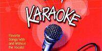 Disney Karaoke Volume 2