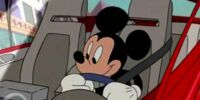 List of Mickey Mouse Works shorts