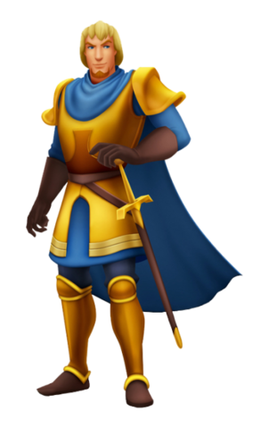 File:Captain Phoebus KH3D.png