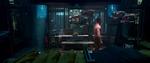 GOTG - Starlord - film - 2014