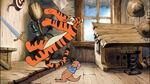 Tigger-movie-disneyscreencaps.com-2782