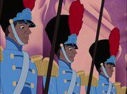 Cinderella-Disneyscreencaps.com-5727