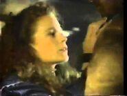 Davy Crockett 1988