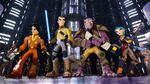 Disney INFINITY SWR PlaySet1