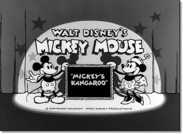File:Mickeyskangaroo02.jpg