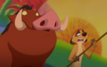 Timon&Pumbaa6