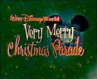 WDW-ChristmasParade-1996