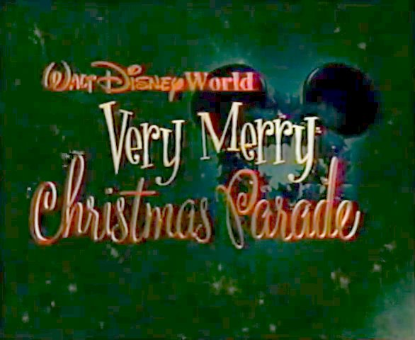 File:WDW-ChristmasParade-1996.jpg
