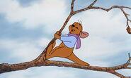 Winnie-the-pooh-disneyscreencaps.com-7785