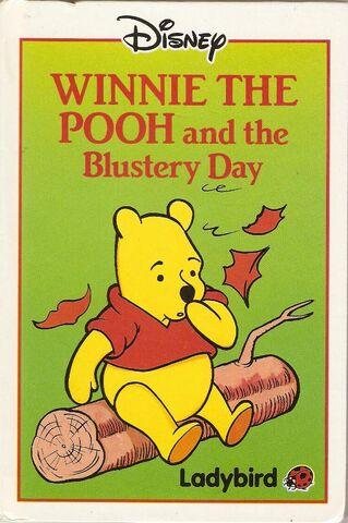 File:Winnie the Pooh ATBD (Ladybird 4).jpg