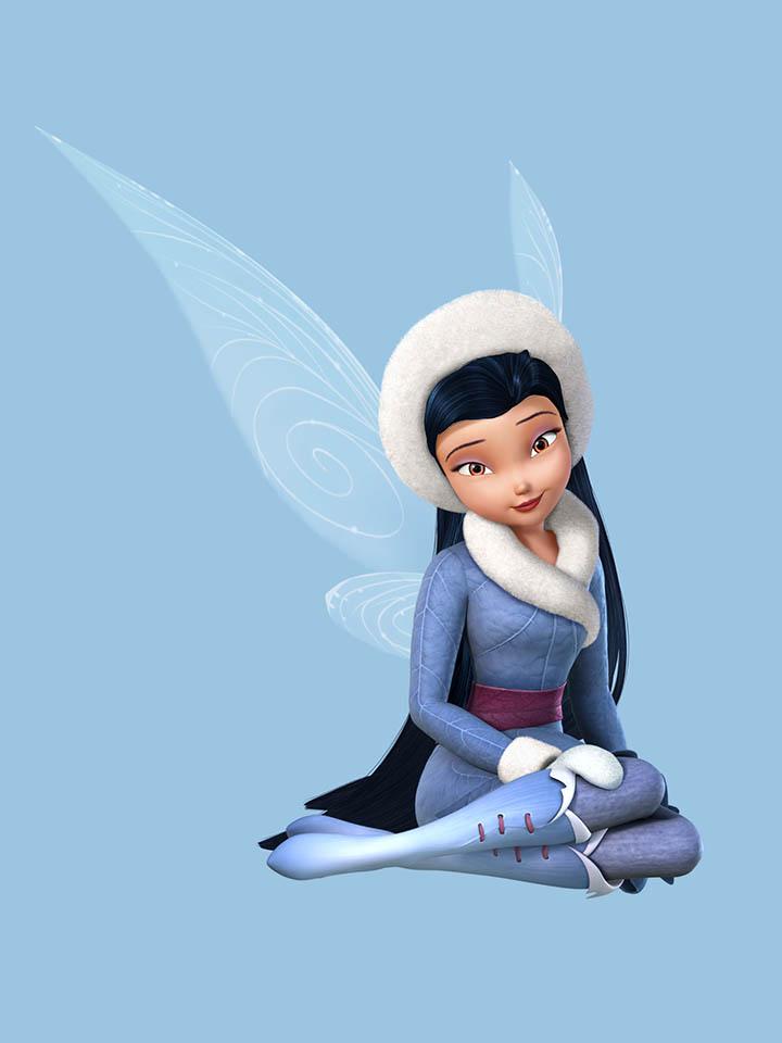 1000  images about Silvermist on Pinterest | Disney, Disney ...