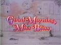 Thumbnail for version as of 19:32, September 16, 2012