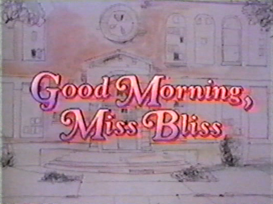 File:Good Morning, Miss Bliss.png