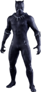 Marvel-captain-america-civil-war-black-panther-sixth-scale-hot-toys-silo-