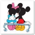 Mickey-n-minnie-mouse-love-ecards1