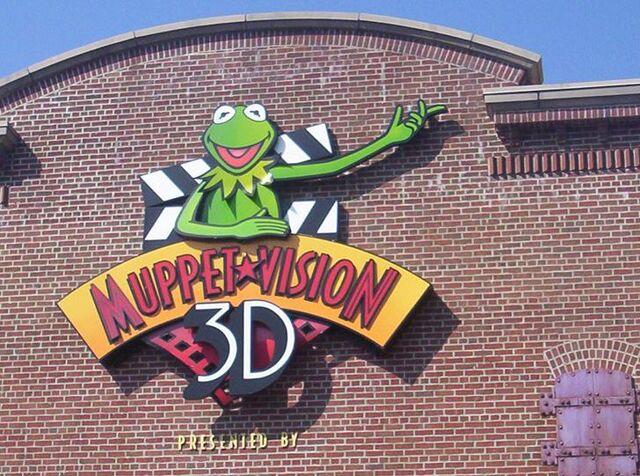 File:Muppet Vision 3-D.JPG