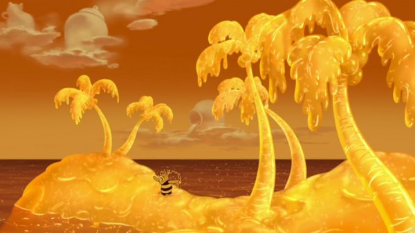 File:Winnie the Pooh movie stills 16.jpg