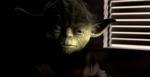 Yoda ROTS 1