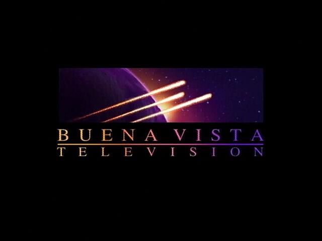 File:Buena Vista Television 3.jpg