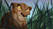 Lion2-disneyscreencaps.com-1400