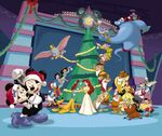 Mickeys-Magical-xmas