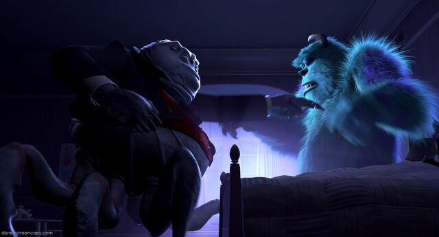 File:Monsters-disneyscreencaps com-8079.jpg