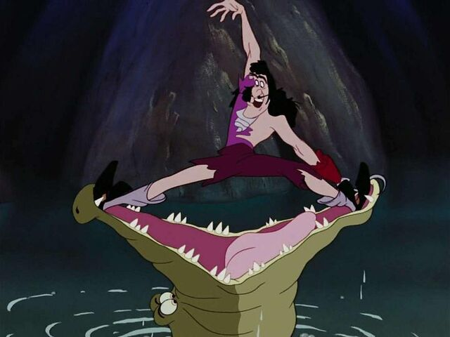 File:Peterpan-disneyscreencaps-4849.jpg