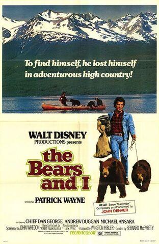 File:The Bears and I.jpg