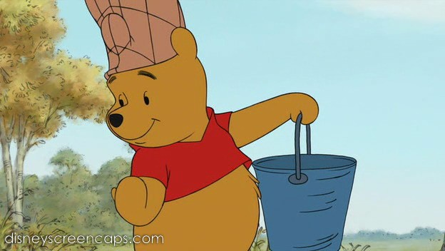 File:Winniethepooh wtpooh2011.jpg